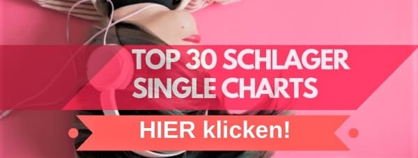 Schlager-Single-Charts-Top-30