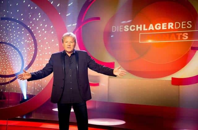 schlager-des-monats-september-2019-bernhard-brink