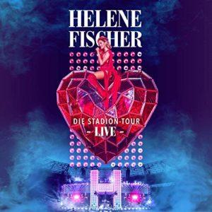 Helene Fischer: Neues Album 2020