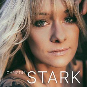 Christin Stark – Neues Album 2020 heißt Stark