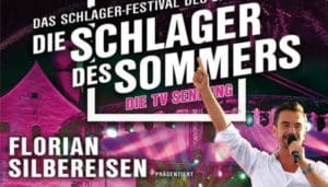 Read more about the article Die Schlager des Sommers 2021 – Nun also doch nicht?