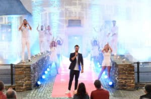 Read more about the article Die Schlager des Sommers: Alle Gäste der Show!
