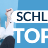 schlager charts top 20 10. september 2020