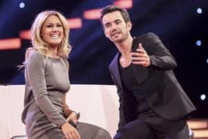 Read more about the article Silbereisen gratuliert: Herzlichen Glückwunsch Helene!