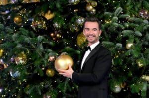 Florian Silbereisen: Wir freuen uns auf Weihnachten – Diese Gäste kommen!