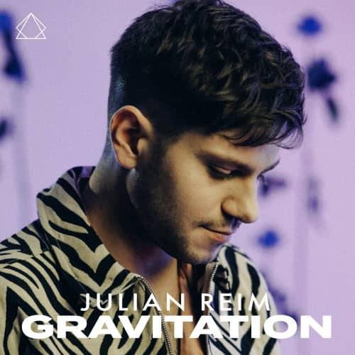 julian reim gravitation