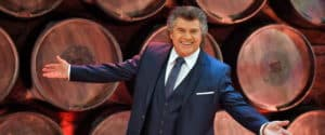 Read more about the article Schlager-Spaß mit Andy Borg: Gäste, Termine, Tickets & Programm