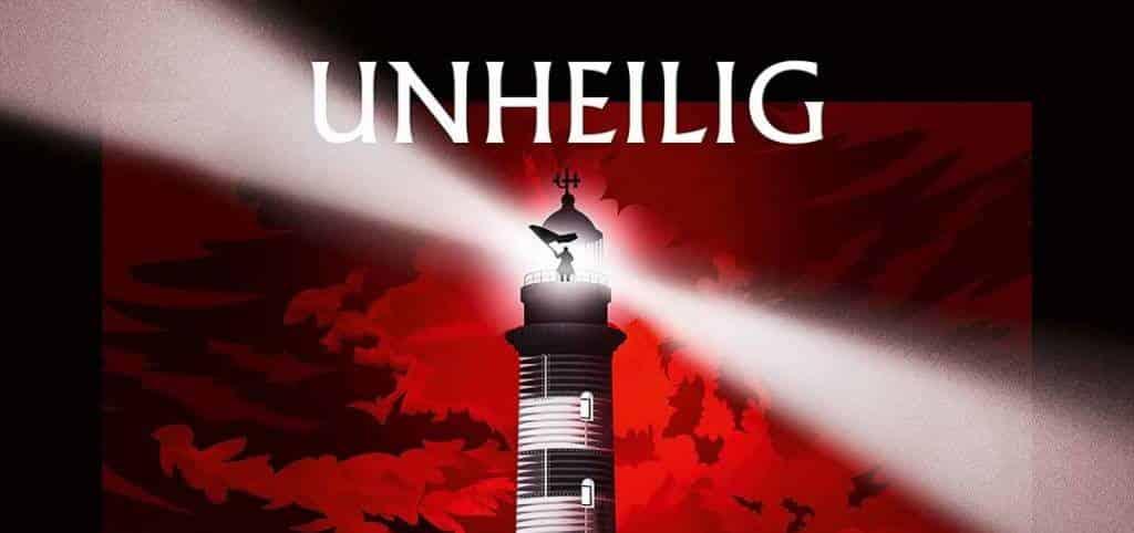 unheilig neues album 2021 lichterland