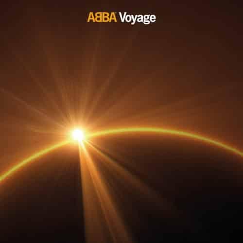 abba voyage neues album 2021