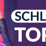 schlager charts top 20 am 21. oktober 2021