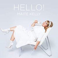 Einfach Hello - Maite Kelly