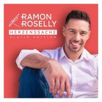 Ramon Roselly Herzenssache Platin Edition