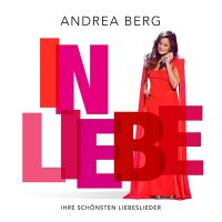 Andrea Berg-In Liebe-Cover