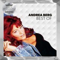 Andreas Berg Best of