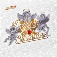 Andreas Gabalier Christmas