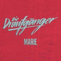 Draufgänger - Marie