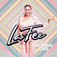LaFee-Ich-bin-ein-Material-Girl