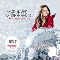 Marianne Rosenber Ich bin wieder ich cover