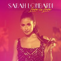 ZZZ_Sarah_Lombardi_What_Is_Love