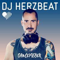 dj herzbeat dancefieber neues album