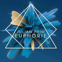 julian reim euphorie single cover